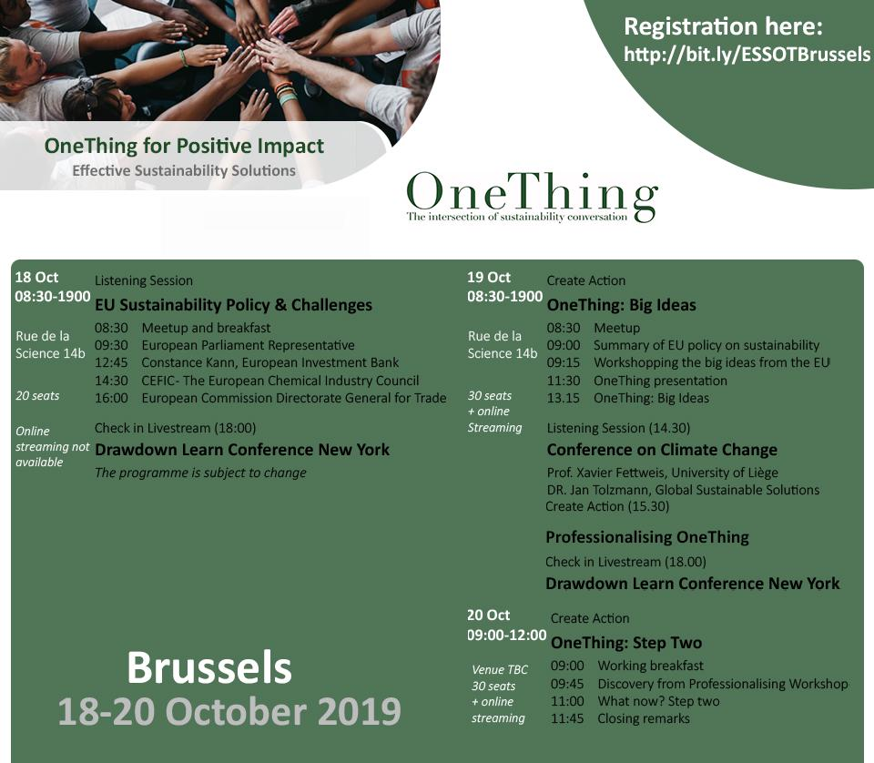 OneThing_BrusselsEvent_SecondPage.jpg