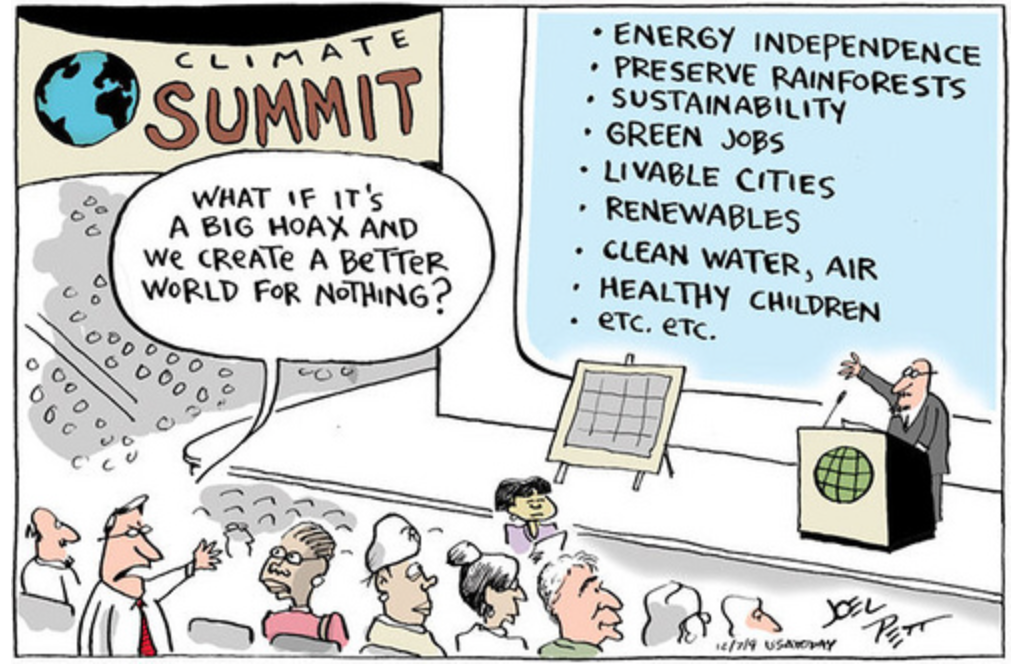 Climate change hoax.png